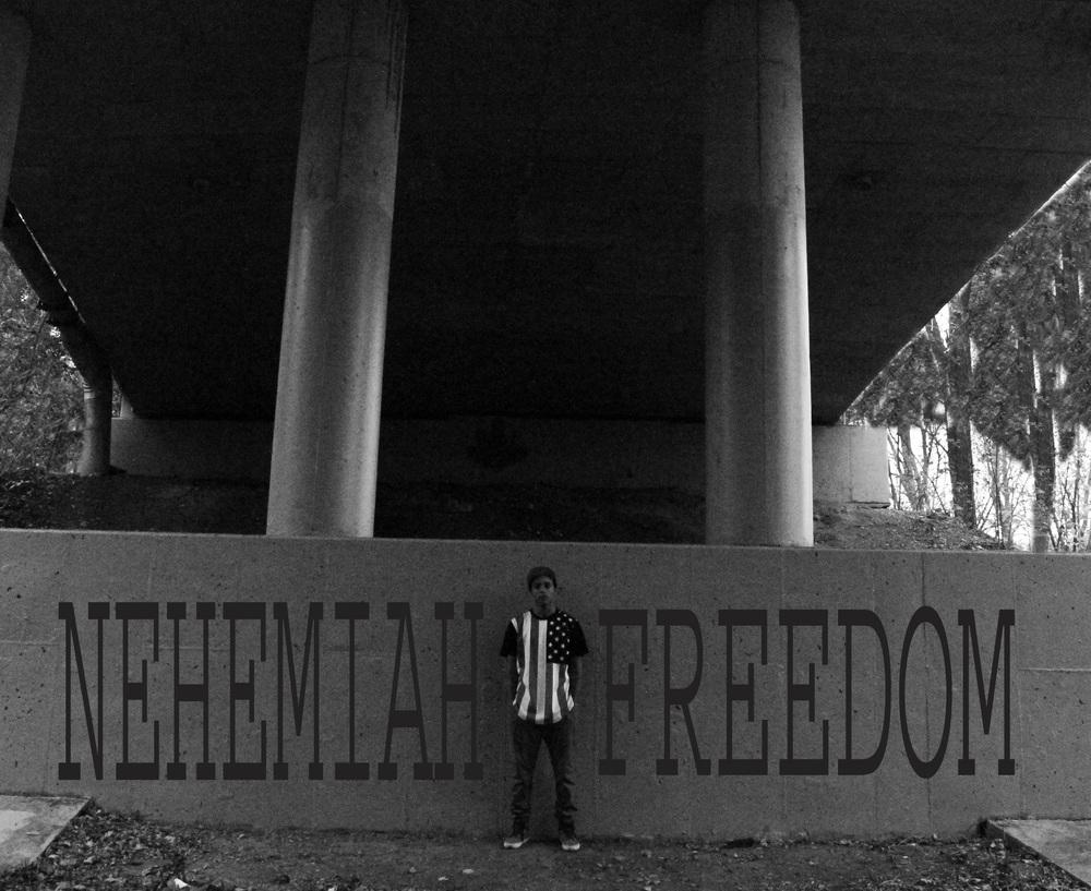 Freedom Album Cover.jpg