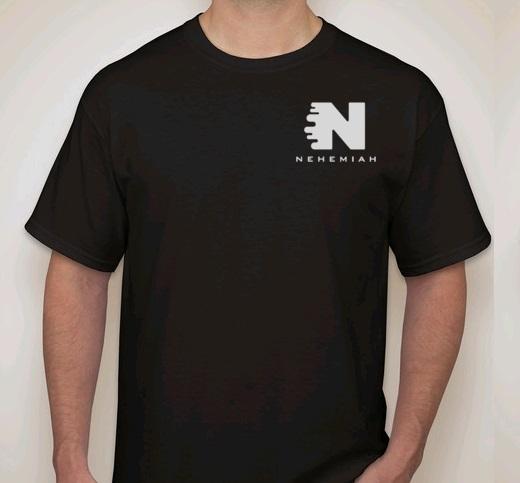 Tshirt Virtual.jpg
