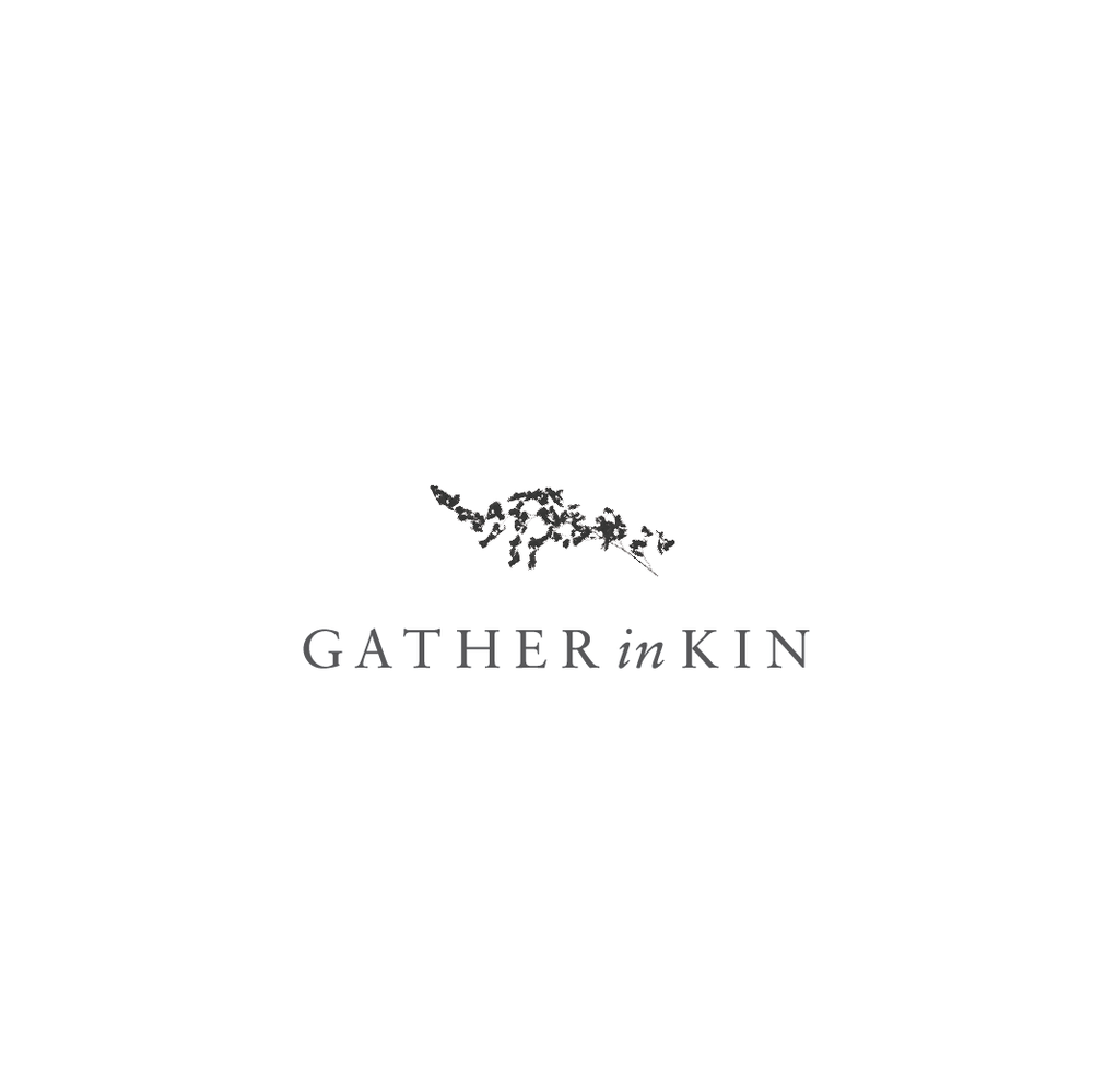 Gather_Logo.png
