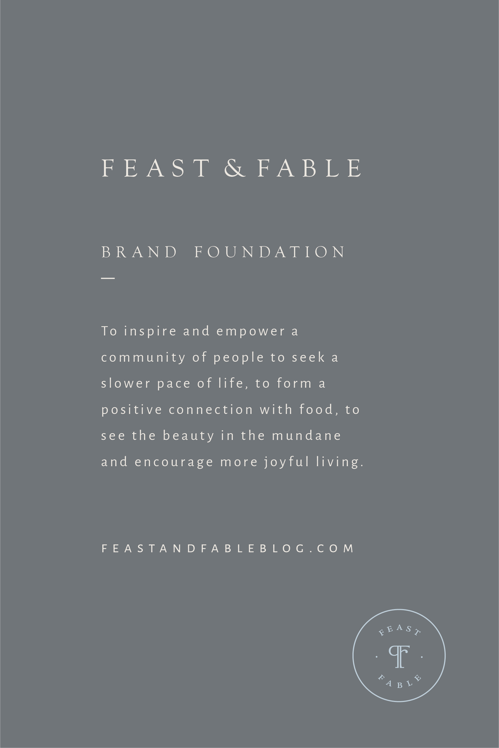 Feast&Fable_Portfolio_About.png
