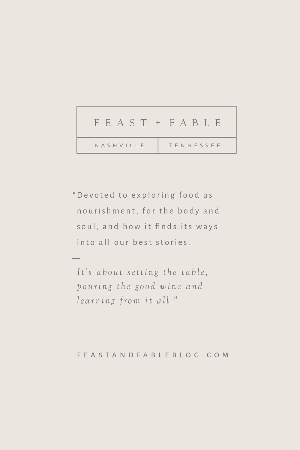 Feast&Fable_Portfolio_Quote.png