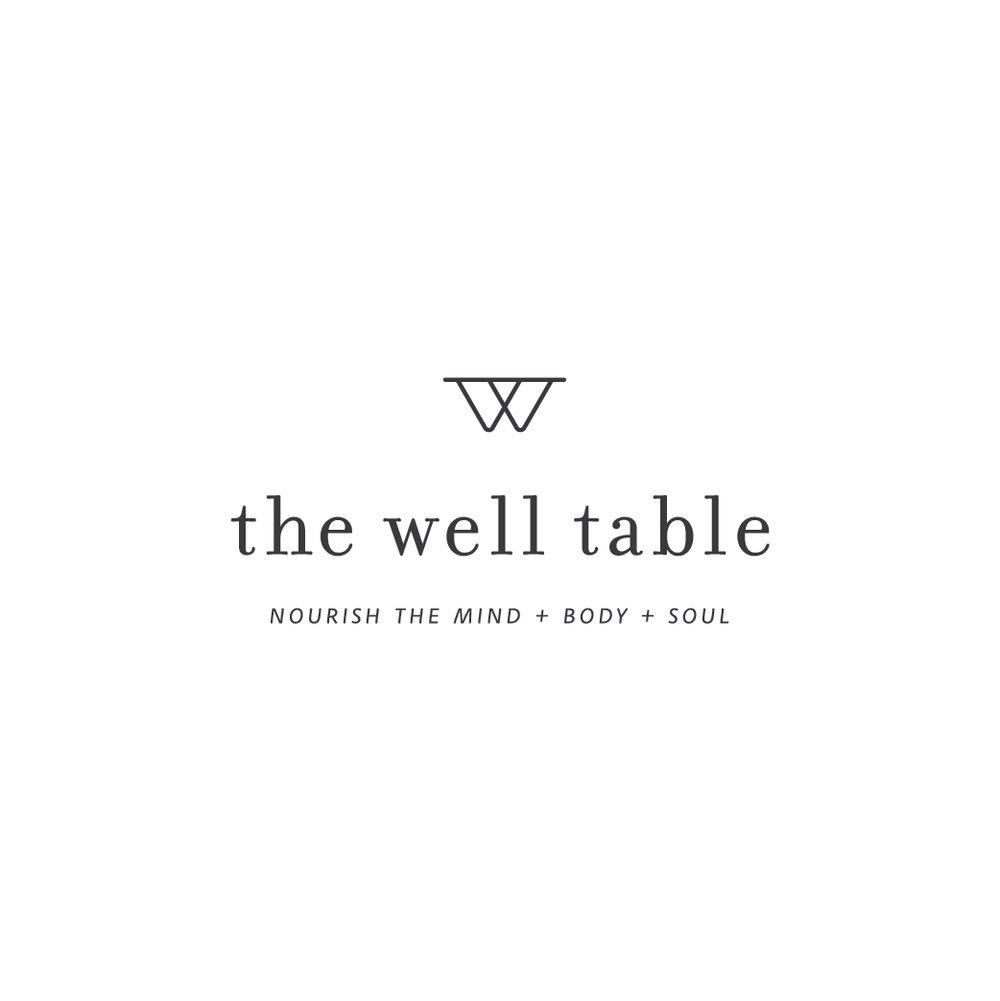 TheWellTable_AndreaCrouseDesign_Branding_Logo.jpg