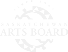 logo-artsboard.png