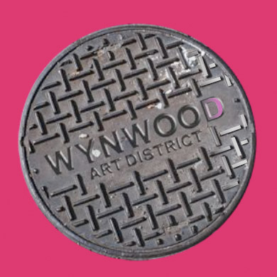 att-wynwood-photo.jpg
