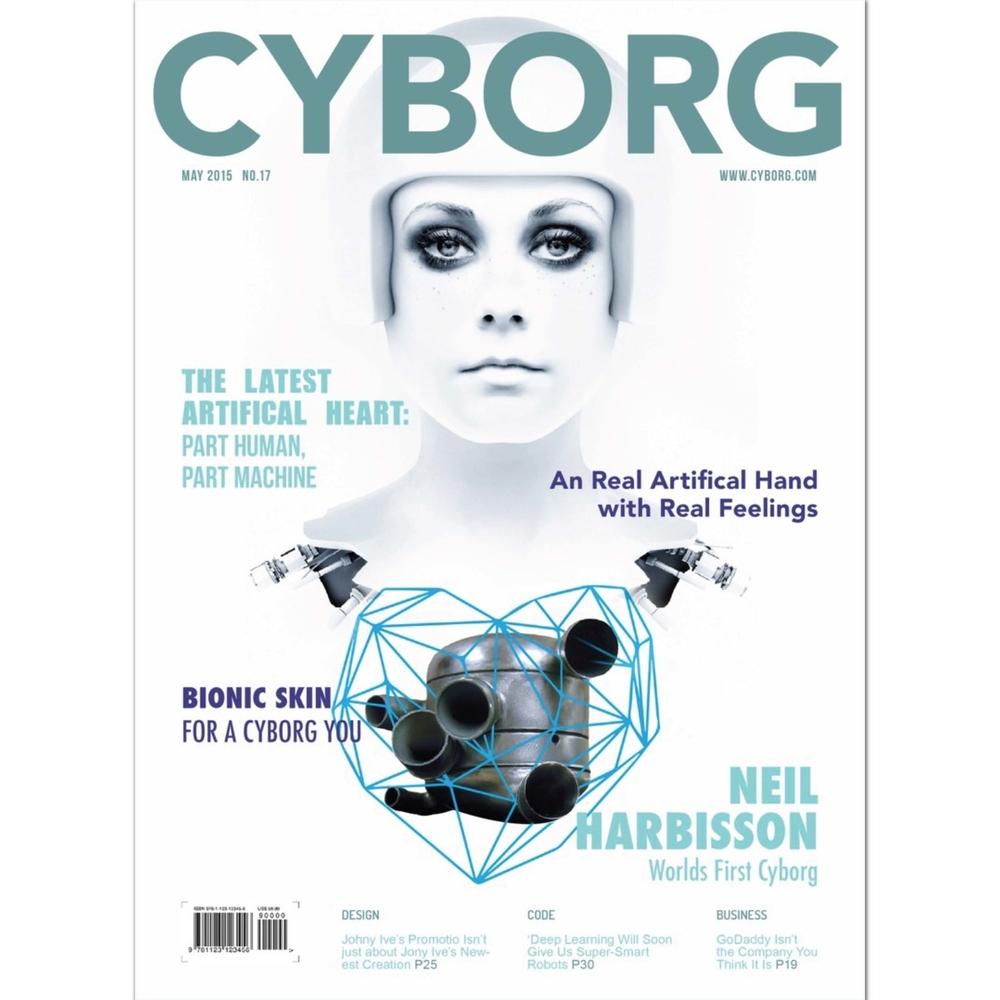 Cyborg_Magazine (Waner-Diana-Michele-Piare)_Page_1.jpg