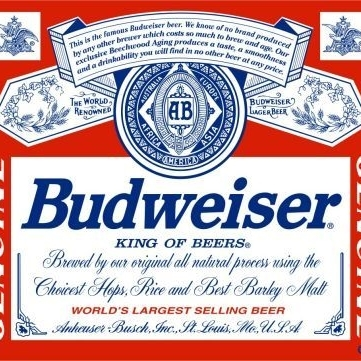 Budweiser1.jpg