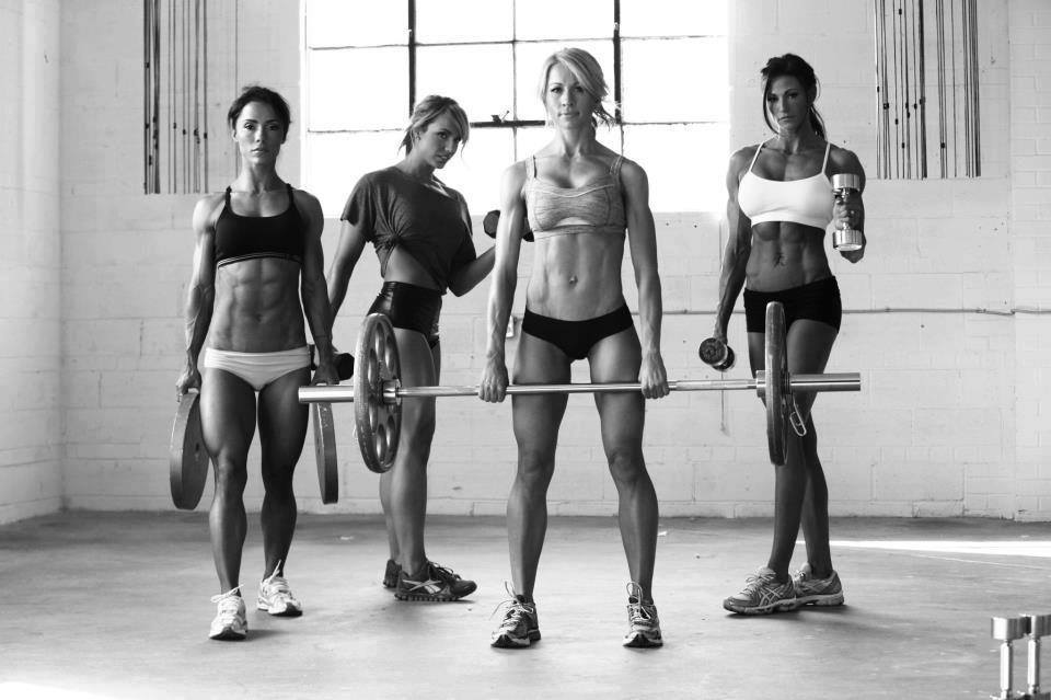 Women Lifting Weights.jpg