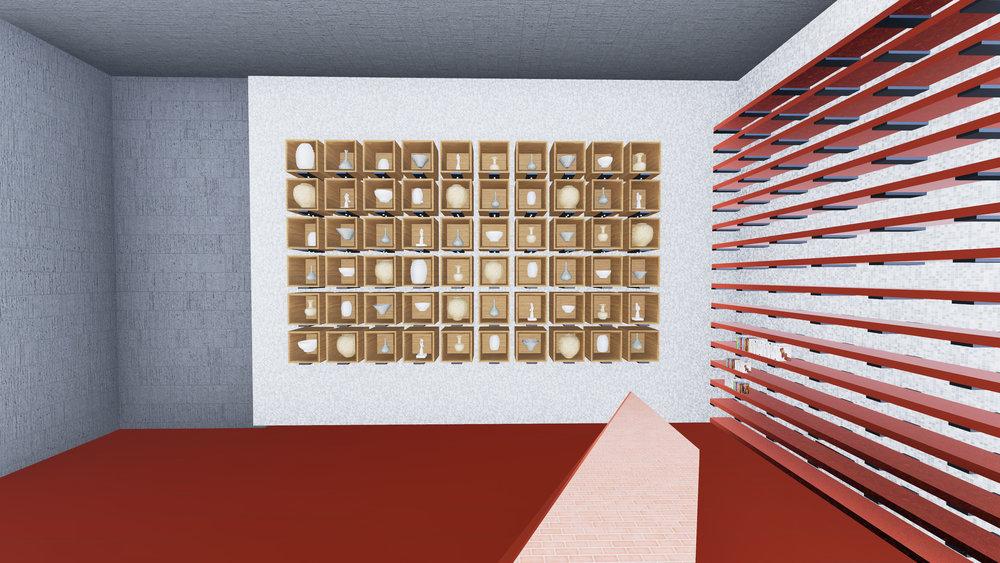 grid wall01jpg