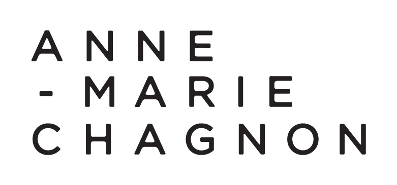 AnneMarieChagnon_Logo.jpg