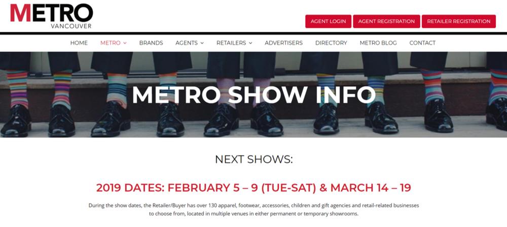 metroshow.png