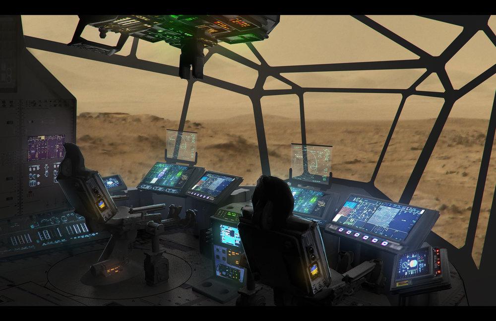 AB_cockpit.jpg