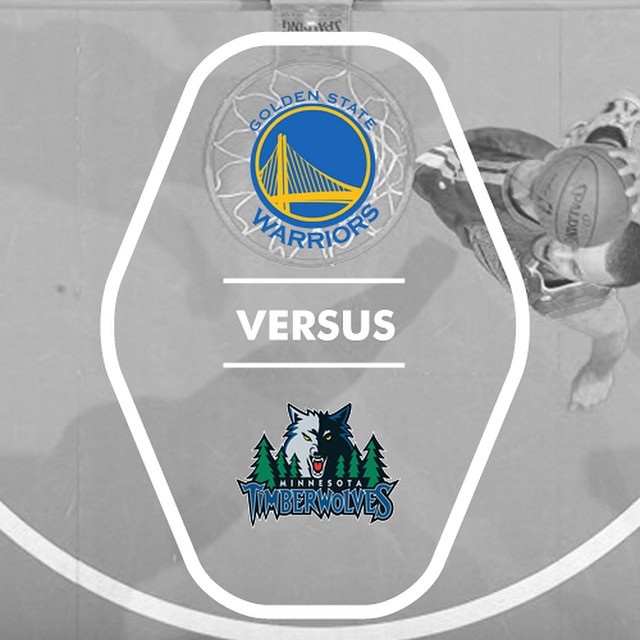 Come KICK IT at our NEW BAR inside Kung Ku Tacos as the Warriors play the Timberwolves #LetsGoWarriors #CelebrateTheRemix