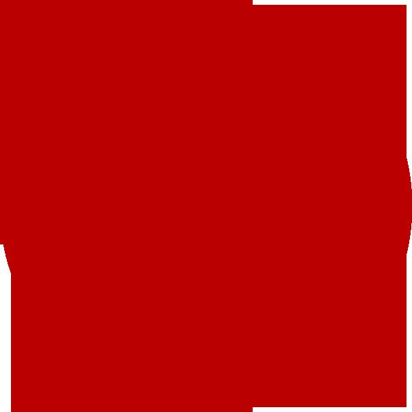 demi-daygo-logo-600.png