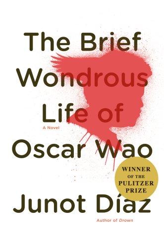 Oscar Wao cover.jpeg