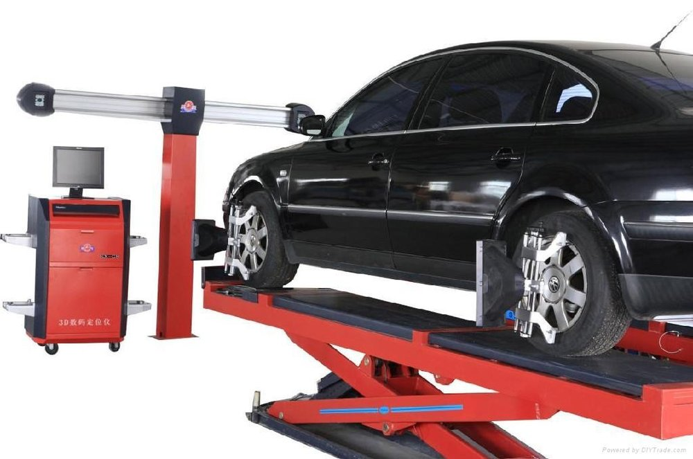 FAQs-on-car-wheel-alignment.jpg