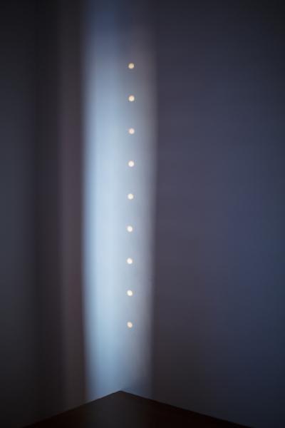 EclipticBlue.jpg