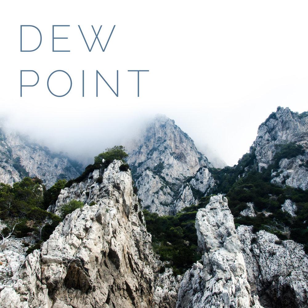 Dew Point Postcard.jpg