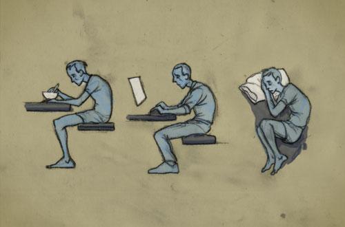 sedentary.jpg