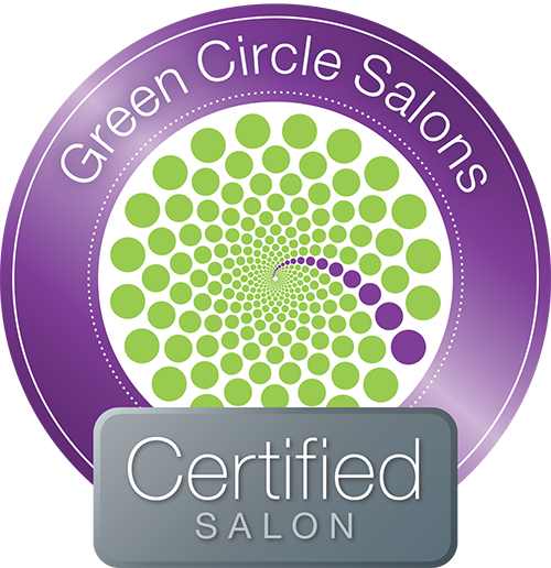 green_circles_salon.png