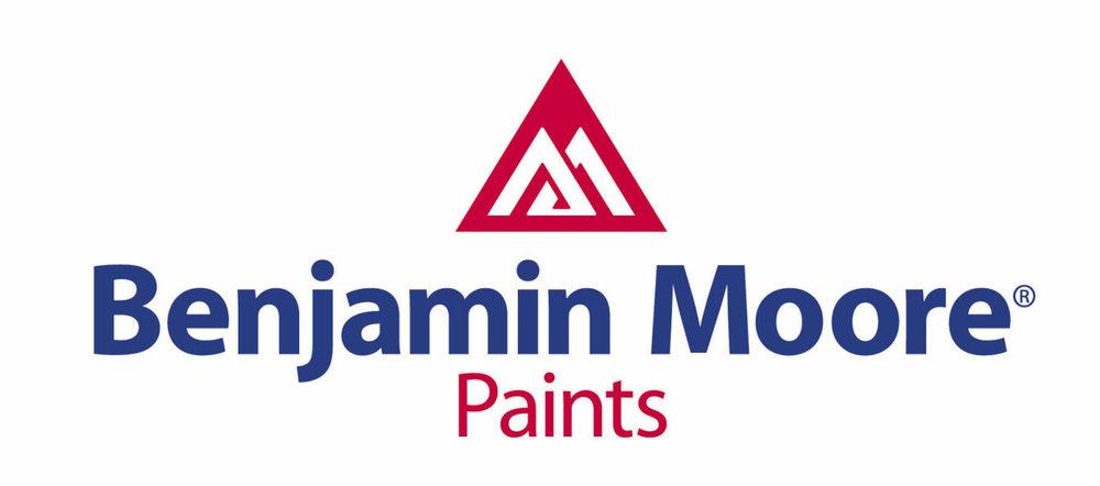 Painters Vancouver Bc