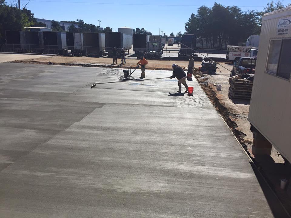 north-creek-construction-general-contractors-atlanta-georgia-clayton-county-forest-park-4.jpg