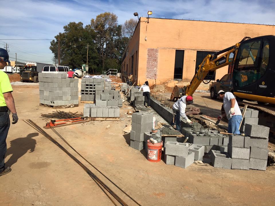 north-creek-construction-general-contractors-atlanta-georgia-clayton-county-forest-park-6.jpg
