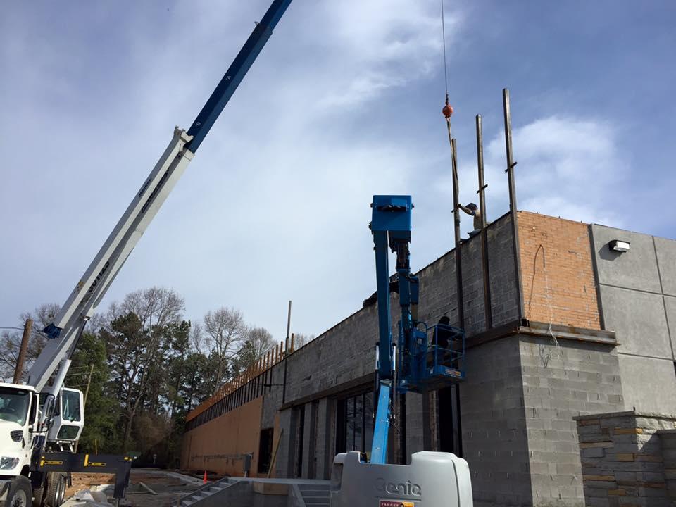 north-creek-construction-general-contractors-atlanta-georgia-clayton-county-forest-park-21.jpg