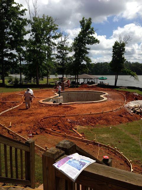 north-creek-residental-construction-general-contractors-atlanta-georgia-pool-1.jpg