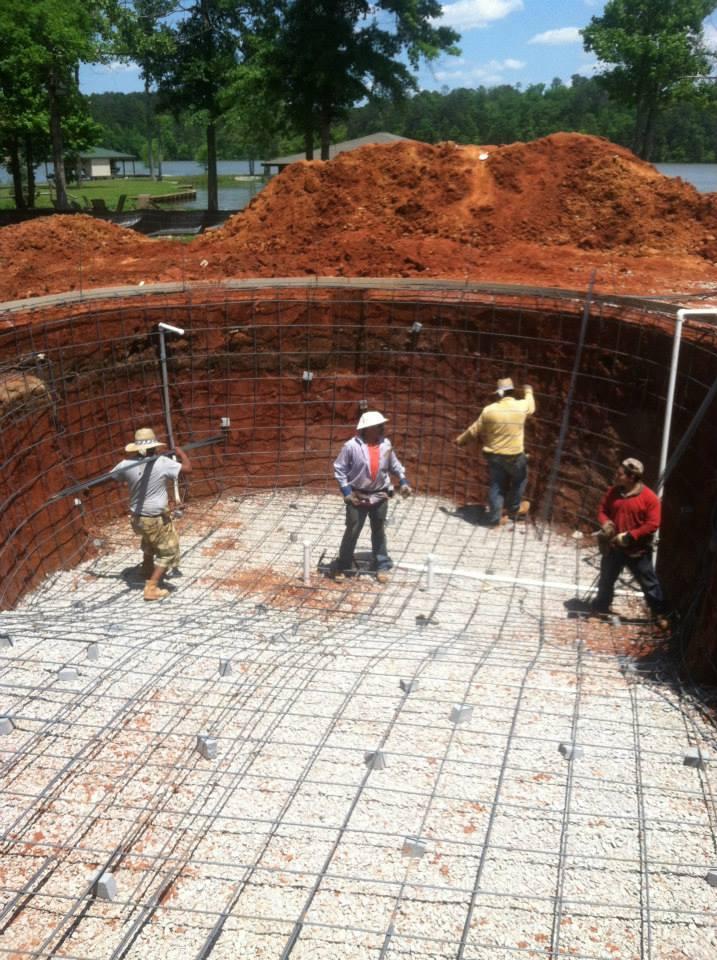 north-creek-residental-construction-general-contractors-atlanta-georgia-pool-8.jpg