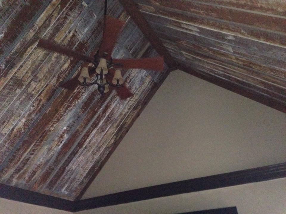 north-creek-residental-construction-general-contractors-atlanta-georgia-recovered-metal-ceiling-2.jpg
