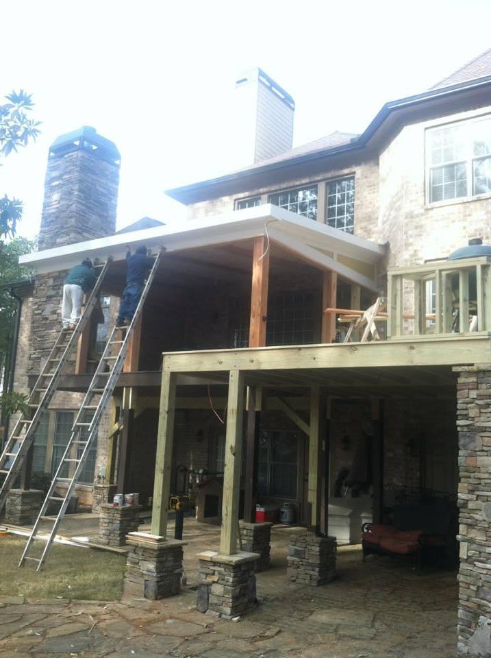 north-creek-residental-construction-general-contractors-atlanta-georgia-custom-porch-2.jpg