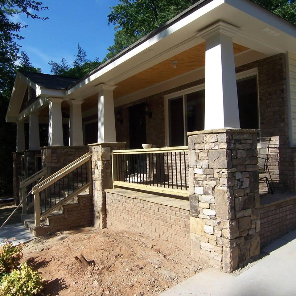 north-creek-residental-construction-general-contractors-atlanta-georgia-custom-porch-6.jpg