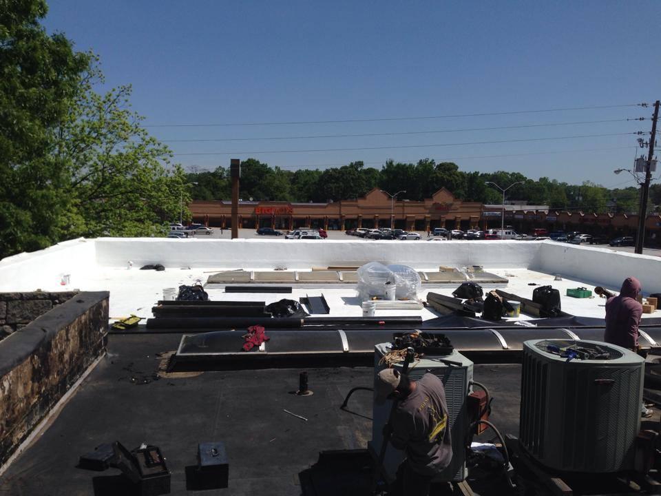 north-creek-commercial-construction-general-contractors-atlanta-georgia-roofing-1.jpg