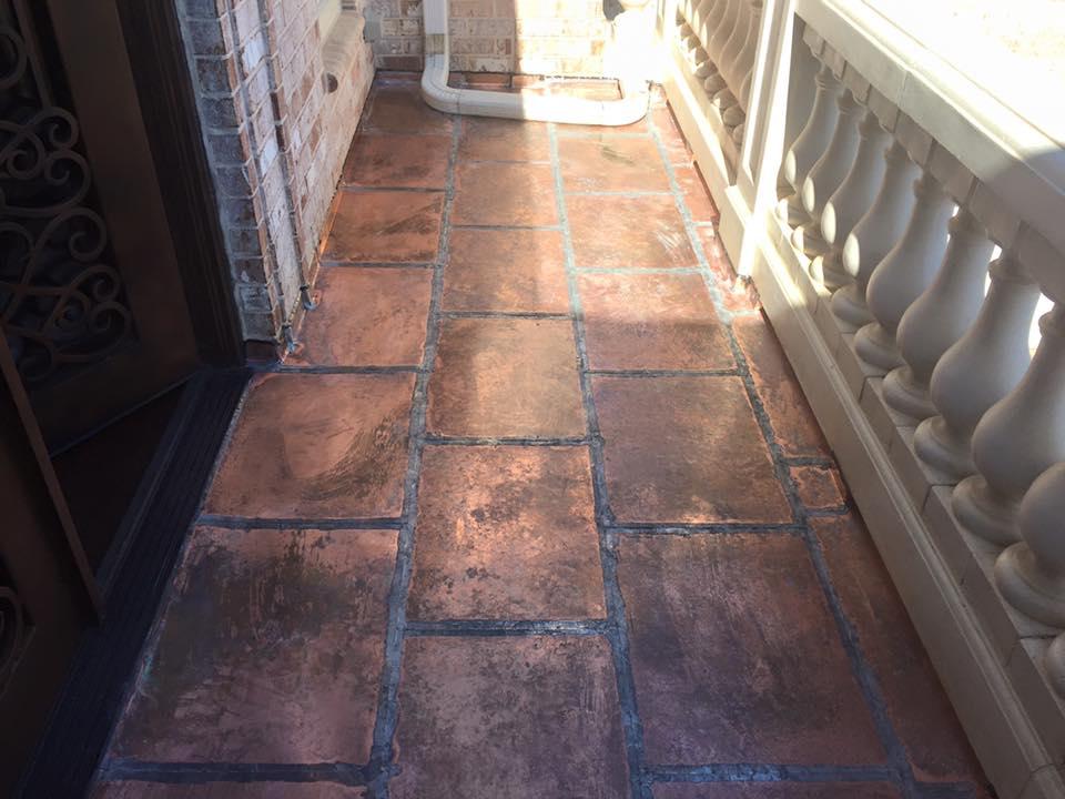 north-creek-residental-construction-general-contractors-atlanta-georgia-copper-floor-5.jpg