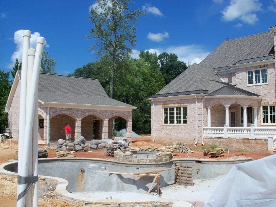 north-creek-residental-construction-general-contractors-atlanta-georgia-2.jpg