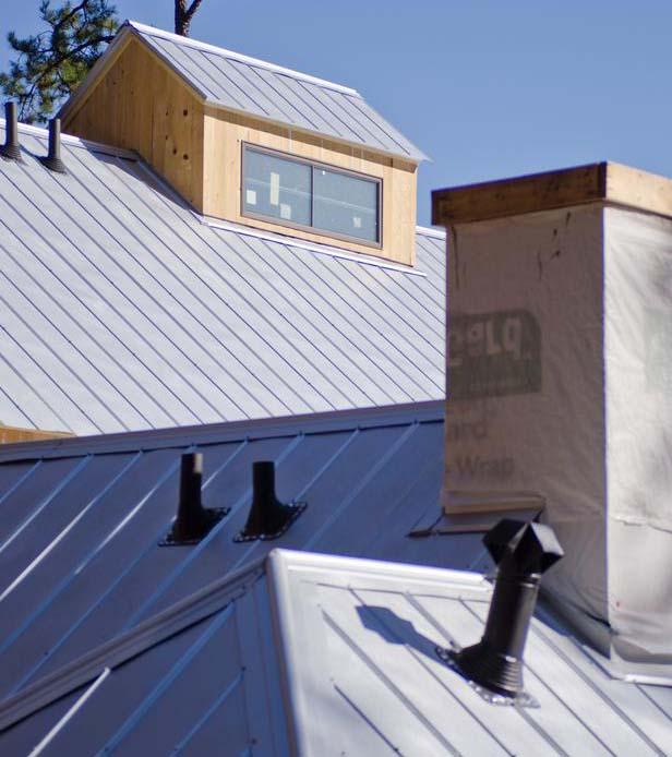 HGTV house roof.jpg