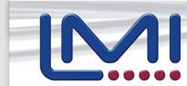 lmi-systems-tucker-ga-north-creek-construction-group-general-contractors-atlanta-georgia-residential-commercial