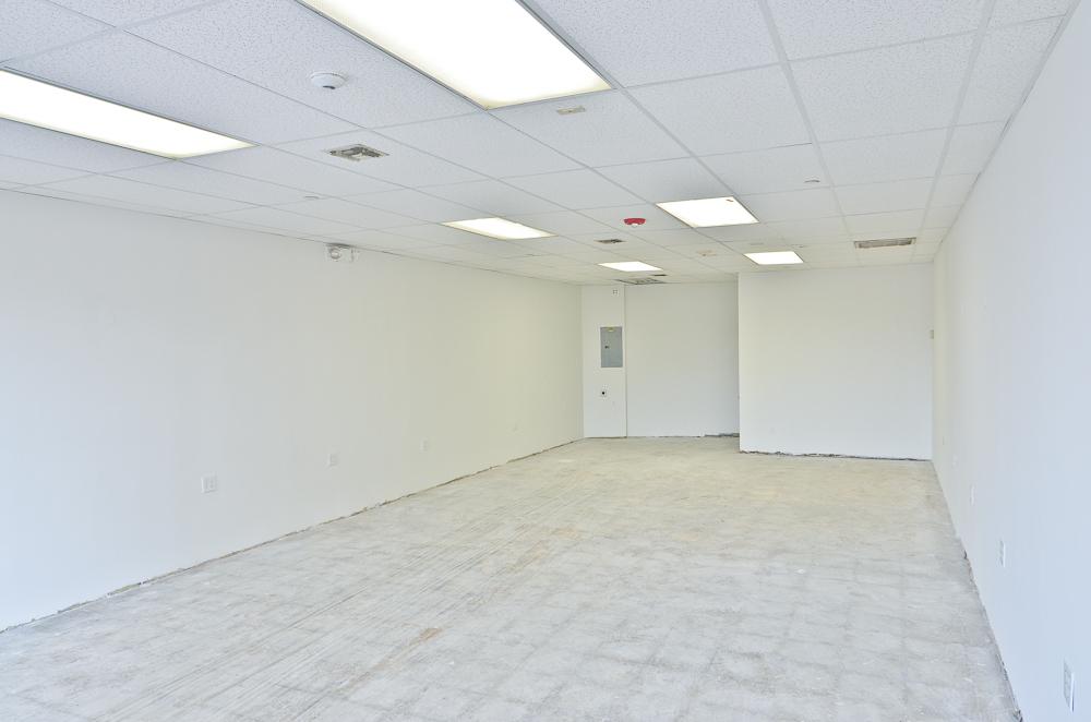 Vanilla-Box-white-box-north-creek-construction-group-general-contractors-atlanta-georgia-commercial-residential.jpg