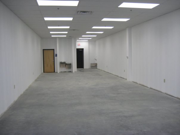 Vanilla-Box-white-box-north-creek-construction-group-general-contractors-atlanta-georgia-commercial-residential-2.jpg