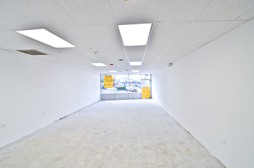 Vanilla-Box-white-box-north-creek-construction-group-general-contractors-atlanta-georgia-commercial-residential-3.jpg