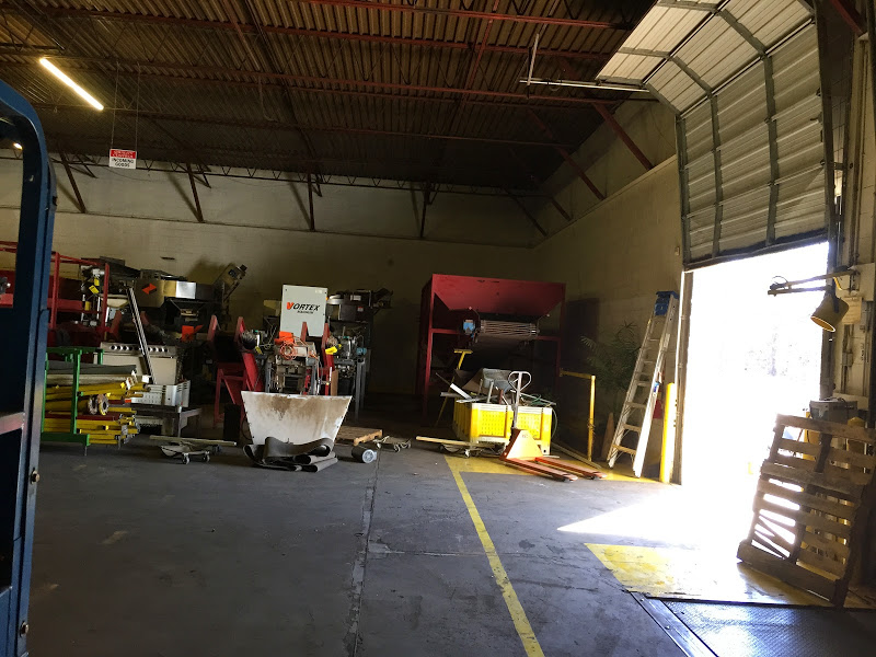 forest-park-georgia-commercial-construction-before-picture-bay-doors-drop-ceiling 2.JPG