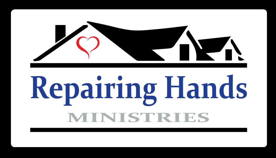 north-creek-repairing-hands-ministries
