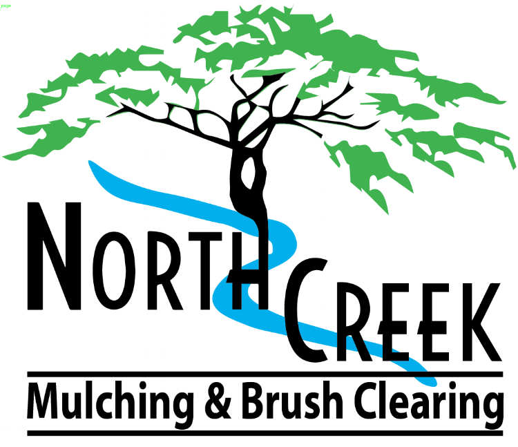north-creek-mulching-and-brush-clearing-services