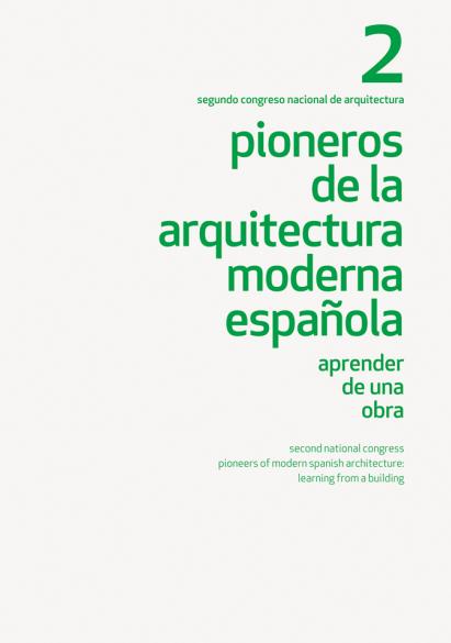 2 Pioneros-de-la-arquitectura-moderna-espanola.jpg