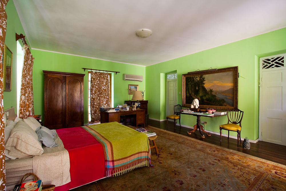 CH Inside lime bed-27.jpg