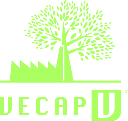VECAP_Logo.jpg