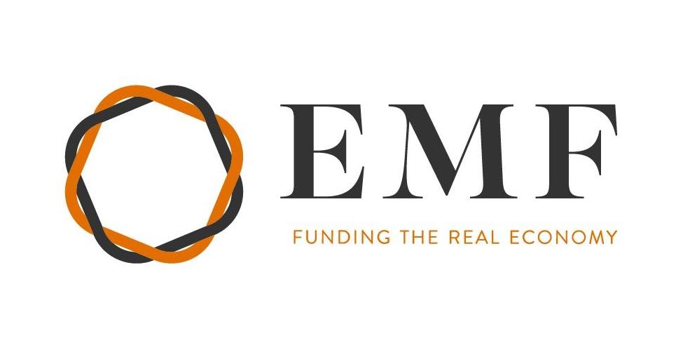 EMF_2nd_tagline.jpg