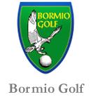 Circoli_Bormio_BORDO.png