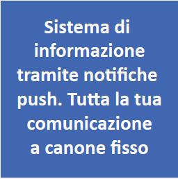 2_Sito_Scitta.png