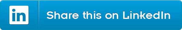 LinkedIn share button.jpg